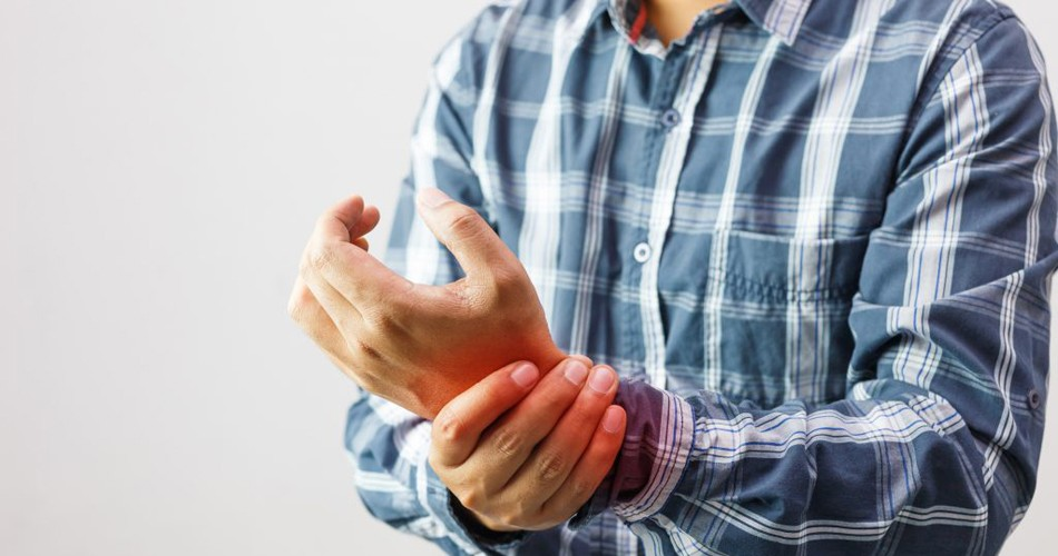 Arthritis – Types And Treatments