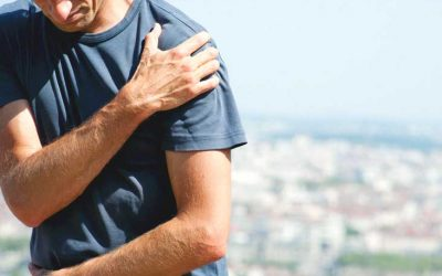 Is My Pain Caused by Arthritis or Fibromyalgia?